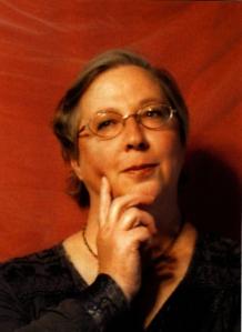 2006 Kathleen Joy Hanna